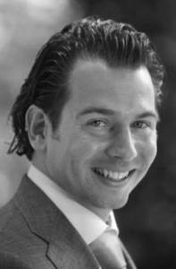 Raymond Schijff