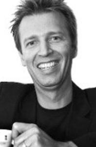 Eddy Kreischer