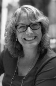 Karin van Hecke